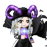 alliesbuddy's avatar