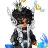 Nexexs's avatar