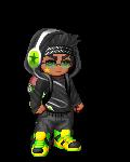 Fresh Money Mike's avatar