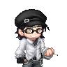 Ikkimaru Akito's avatar