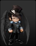 God of SSC's avatar