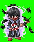 Destroyer of sweetness's avatar