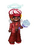 hotandhot's avatar