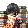 Kaioa's avatar