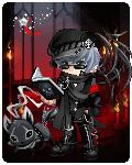 Hunter Von Dark