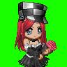 Xx~emoXsk8ter~xX's avatar