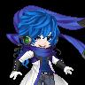 iKaivan's avatar