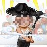 Mizu Torrent's avatar