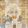 Sogiotsa's avatar