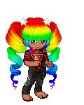 Engel-_-Krieger's avatar