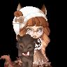 cupcakemonster08's avatar