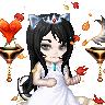 The Dark Tokyo Princess's avatar
