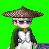 TweakiPoo's avatar