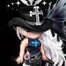 SkyUltima's avatar