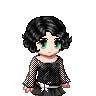 Lady Innocence's avatar