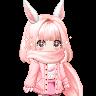 Salt Marie Celeste's avatar