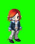 IIXxDark_AngelxXII's avatar