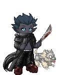 Doomed Din's avatar