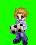 FootBall_Player_Z
