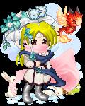 pwettymiki's avatar