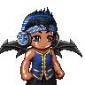 tray95's avatar