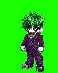 Kazuki_the_man_whore