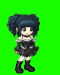 meoki chubibo's avatar