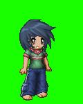 Girly_Raccoony's avatar