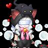 morbid17's avatar