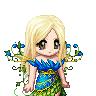 Bubbles5201's avatar