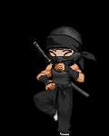 NinjaBuns
