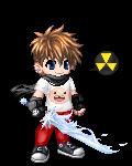 BK22's avatar