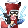 Ronin Samura's avatar