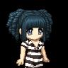 xoxbloodrosexox's avatar