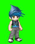 god-of-love33's avatar