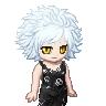 Lunatic Kisses's avatar
