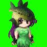xlookxit's avatar
