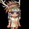 taylorerika's avatar