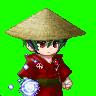 pyrotec30293's avatar