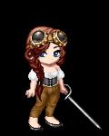 AtomicFreiden's avatar