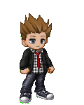 KidD-s0-FreSh's avatar