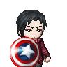 SpyderReaper's avatar