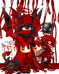 Jenius_Jenocide's avatar