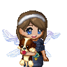 kitani22's avatar