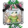 Aren Walker 13's avatar
