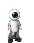 goku8919's avatar
