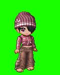 ILovesEmos's avatar