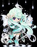 DarkMouseGaze's avatar