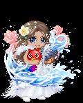 lussie_miya's avatar