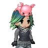 pimpn_shellfish13's avatar